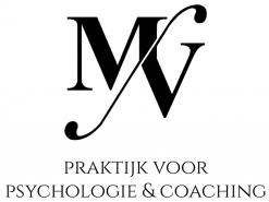 Psycholoog en coaching